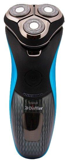 Doffler Электробритва Doffler RS-1569