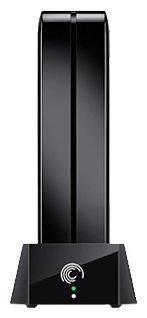 Сетевой накопитель (NAS) Seagate STAM1000200