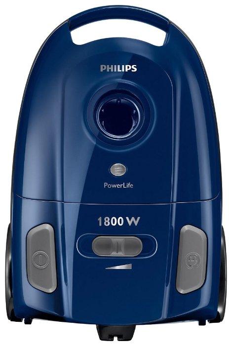 Пылесос Philips FC8450