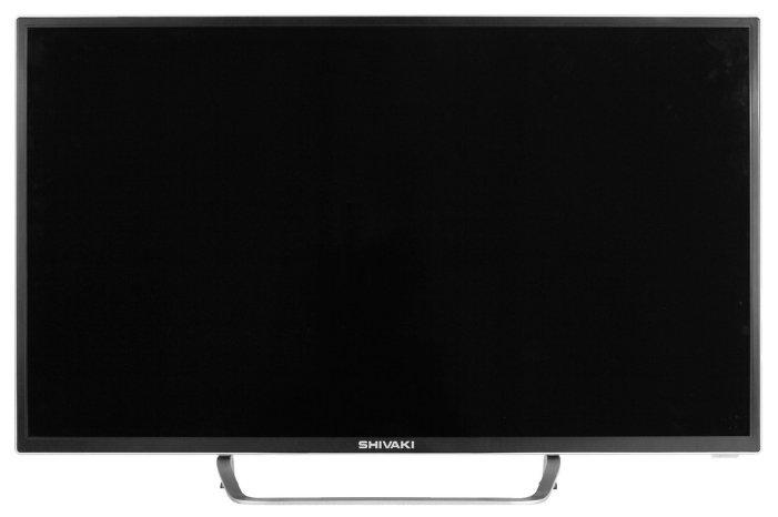 Shivaki STV-40 LED 13