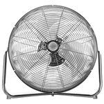 Напольный вентилятор BORK P511