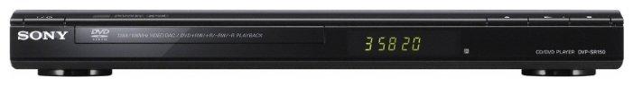 Sony DVP-SR150