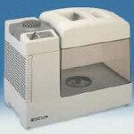 Увлажнитель воздуха Bionaire CP-0260