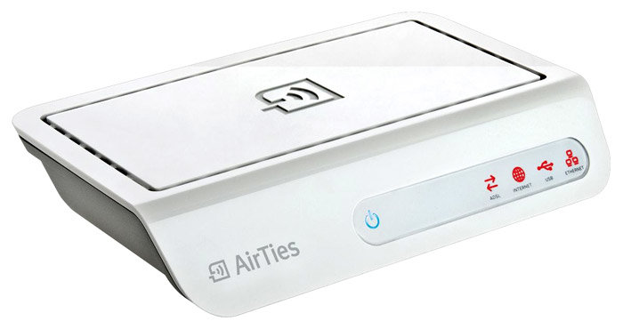 AirTies Air 5020
