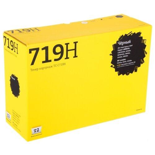 Купить Картридж T2 TC-C719H