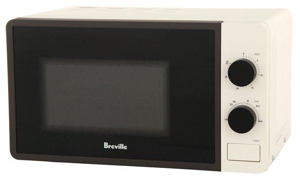 Breville Микроволновая печь Breville W365