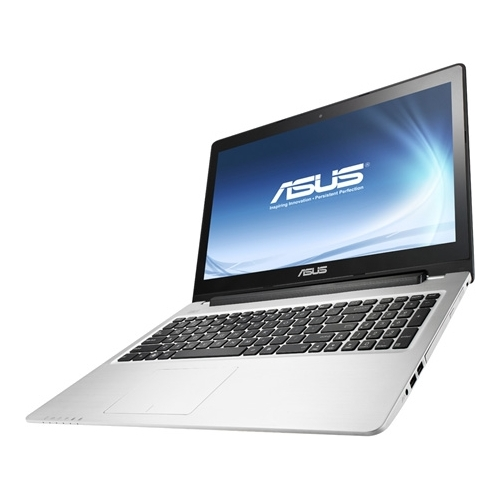 ASUS VIVOBOOK S550CM DRIVERS FOR WINDOWS VISTA