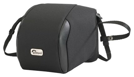 Lowepro Чехол для фотокамеры Lowepro Quick Case 120