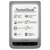 Электронная книга PocketBook 626 Touch Lux 2