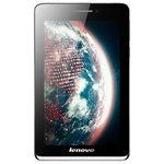 Планшет Lenovo IdeaTab S5000 16Gb