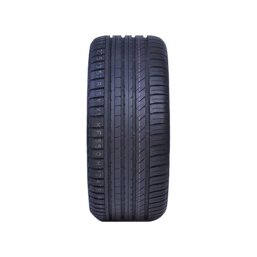 Kinforest KF550-UHP 245/45 R17 99W