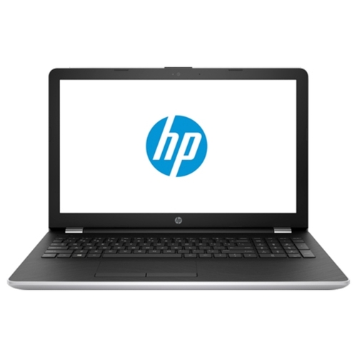 HP 530 Notebook Quick Launch Buttons X64 Driver Download