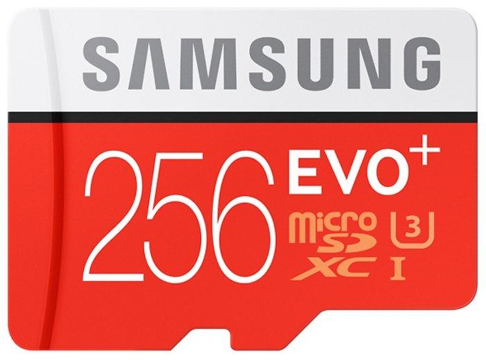 Samsung MB-MC256DA