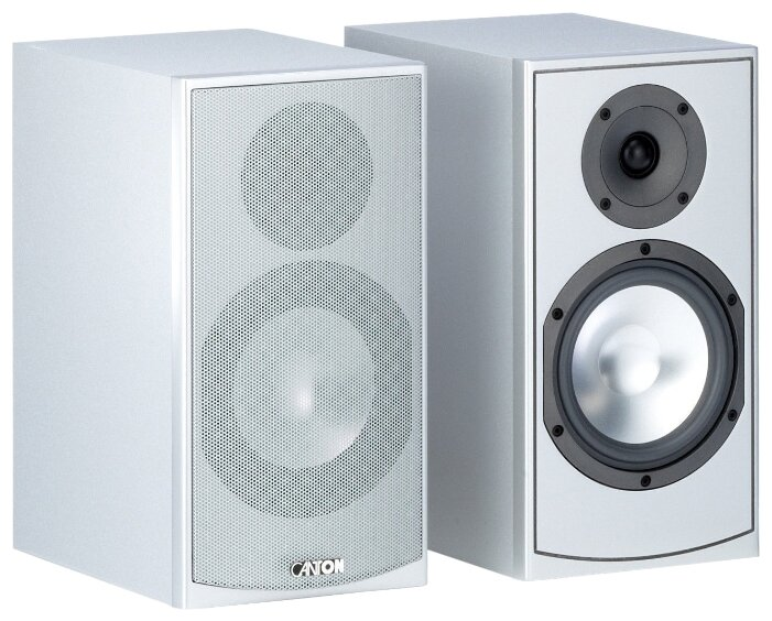 Акустическая система Canton GLE 420.2