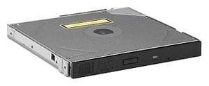 Оптический привод HP 361040-B22 Black