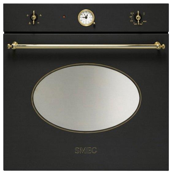 Духовой шкаф Smeg SF 805A