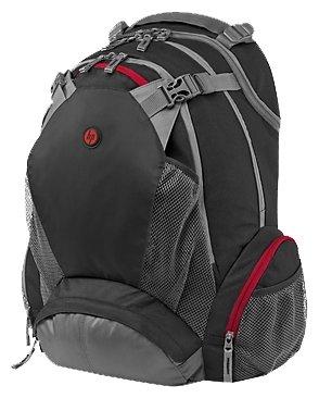 Рюкзак HP Full Featured Backpack 17.3