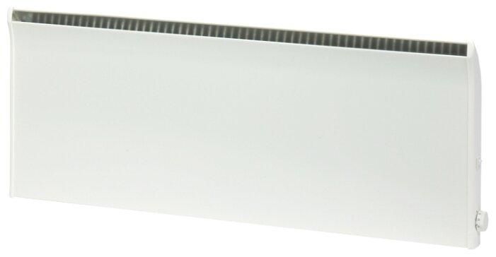 Конвектор ADAX NOREL PM 20 KET