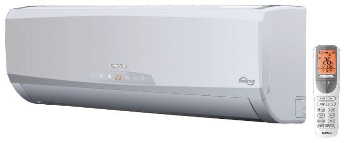 Сплит-система GoldStar GSWH09-DV1B