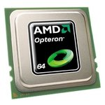AMD Opteron 4200 Series HE
