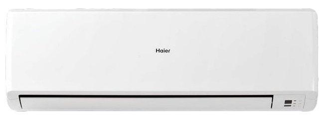 Haier Настенный кондиционер  HSU-12HEK303/R2(DB)
