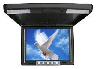 Автомобильный монитор Klyde KL-3704