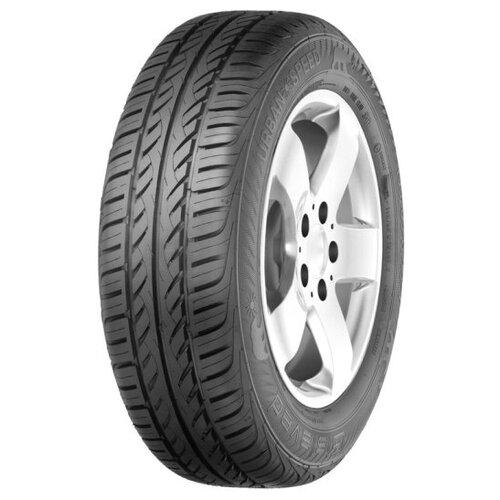 Купить шины гиславед 175/70 шины автомобильные лекговые зимние в г, санкт=петербурге