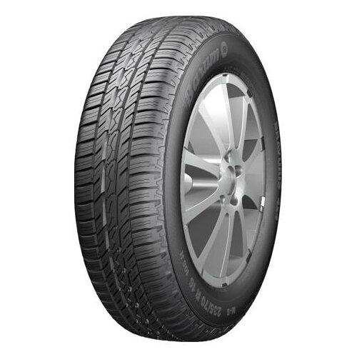 Купить шины 235 70 16 барум купить шины 195 65 14 лето