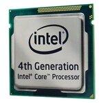 Intel Core i3 Haswell