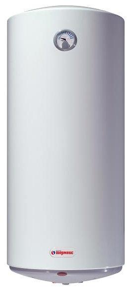 Накопительный электрический водонагреватель Thermex Slim Hit H70-YV