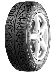 Автошина Uniroyal MS Plus 77 225/50 R17 98H - фото 1