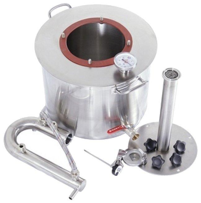 Отзывы на самогонные аппараты спиртмаш коптильня горячего копчения купить 06a103483d