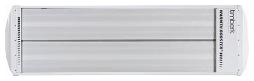 Timberk TCH A1N 1500 инфр обогреватель бел
