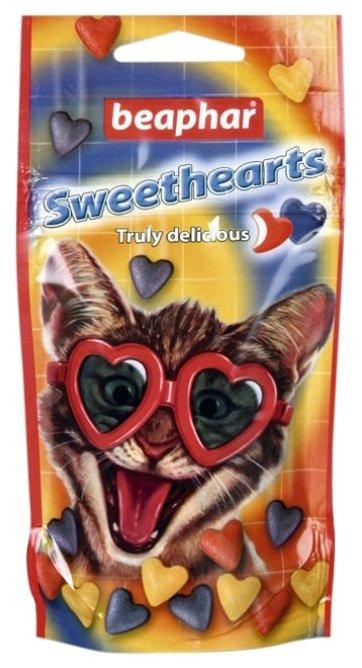 Витамины Beaphar Sweet Hearts
