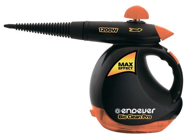 Пароочиститель ENDEVER Odyssey Q-408