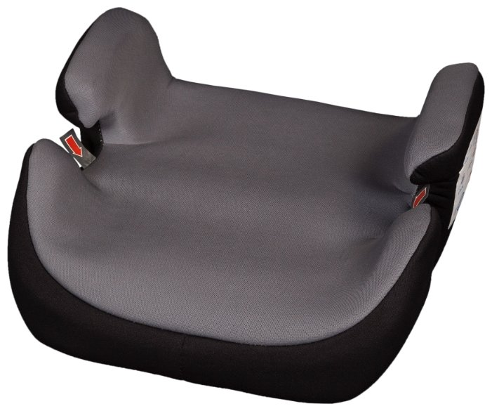 Автокресло группа 2/3 (15-36 кг) Nania Topo Comfort