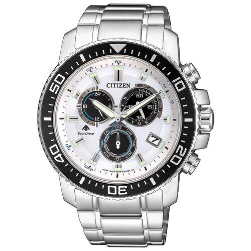 цена на Наручные часы CITIZEN AS4080-51A
