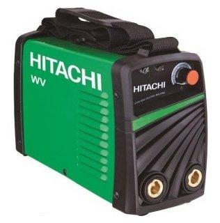 Hitachi WV-180