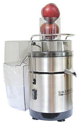Соковыжималка Rotel Juice Master Professional