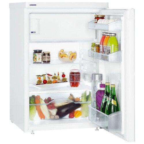 Холодильник Liebherr T 1504 холодильник liebherr t 1710