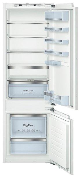 Bosch KIS 87AF30R