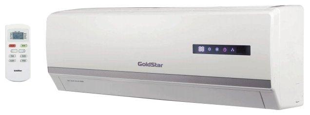 Сплит-система GoldStar GSWH07-NB1B