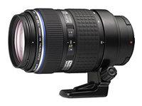Объектив Olympus ED 50-200mm f/2.8-3.5 SWD