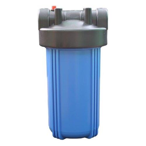 Фильтр магистральный ITA Filter ITA-30BB фильтр для воды ita filter f30906