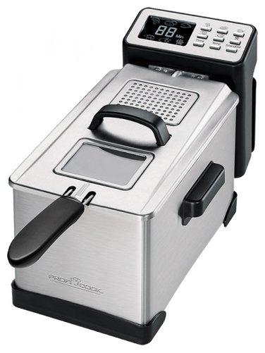 ProfiCook Фритюрница ProfiCook PC-FR 1087