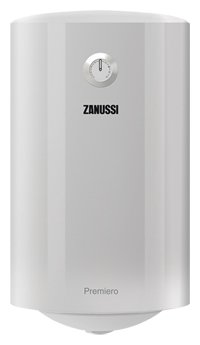 Zanussi Водонагреватель ZANUSSI ZWH/S 50 Premiero