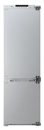 LG GR-N309LLB