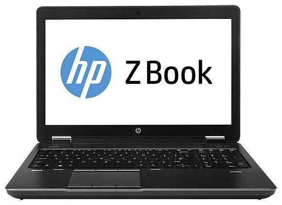 Ноутбук HP 17-ak059ur (AMD A9 9420 3000 MHz/17.3