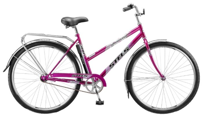 Велосипед для взрослых STELS Navigator 300 Lady 28 Z010 (2018)