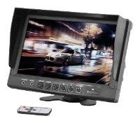 Автомобильный монитор Proline PR-E92